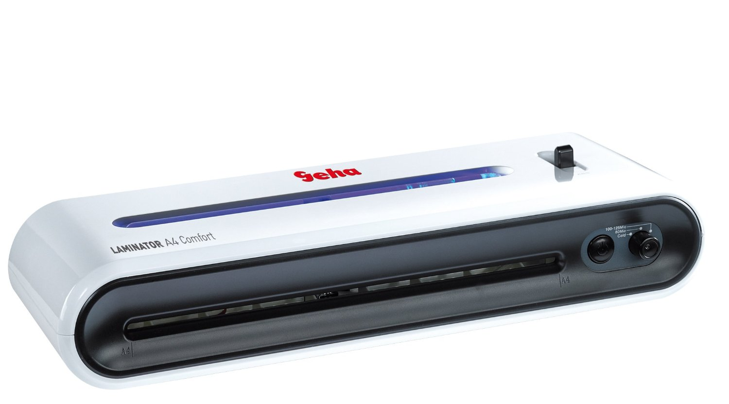 Geha Home & Office A4 Comfort Laminator